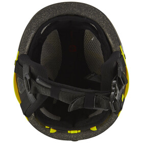 Sweet Protection Blaster MIPS Ski Helmet Kids Dirt Black